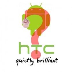 HTCQMark