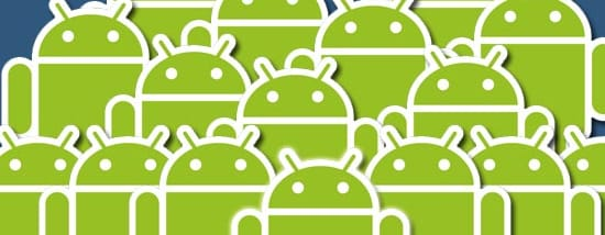 AndroidWorld.it Wants You, collabora con noi