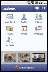 Facebook 1.3