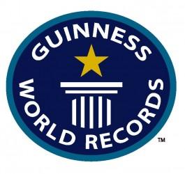 Guinnes World Record