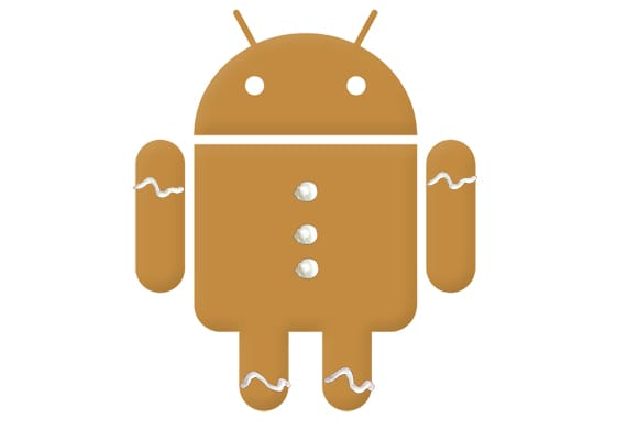 Android-Gingerbread1