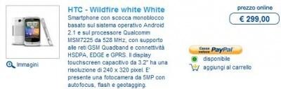 HTC-Wildfire-White-Euronics