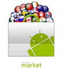 Nuove nazioni Market
