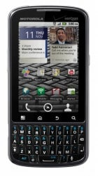 Motorola Droid Pro