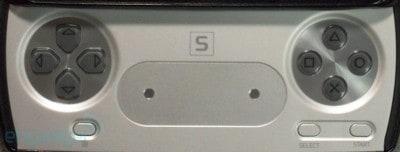 Playstation Phone (25)