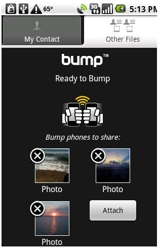 bump-android-france-02
