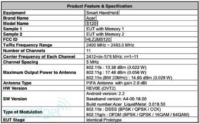 fcc-fcc-acer-liquidmetal-s120-engadget