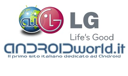 Lg+AndroidWorld