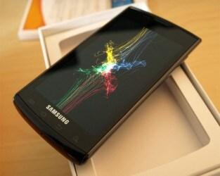 Nexus Two Fake