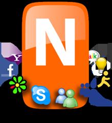 nimbuzz_logo_network