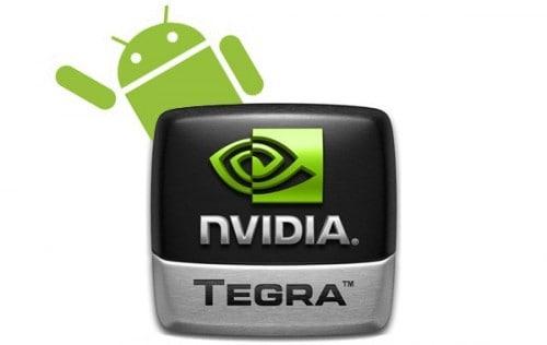 nvidia_tegra2_android-500x316