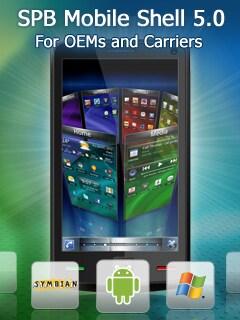 spb_mobile_shell5