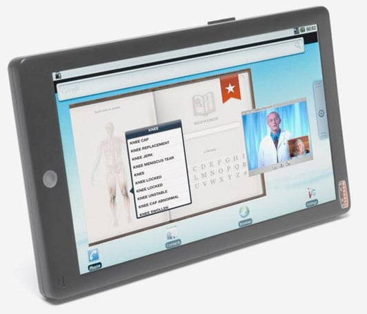 marvel-olpc-tablet