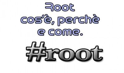 Root su linux, la grande guida
