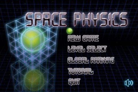 spacephysics1
