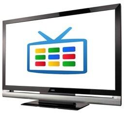 toshiba google tv