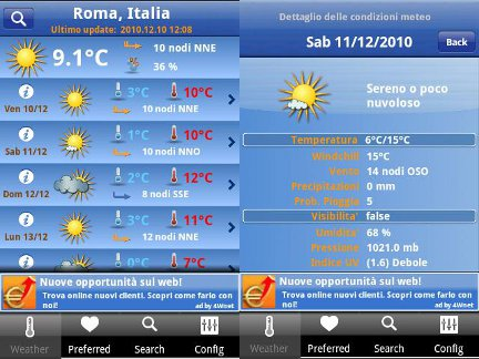 3bmeteo_android