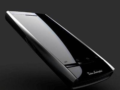 Evoluzione-di-Tonino-Lamborghini_52357_1