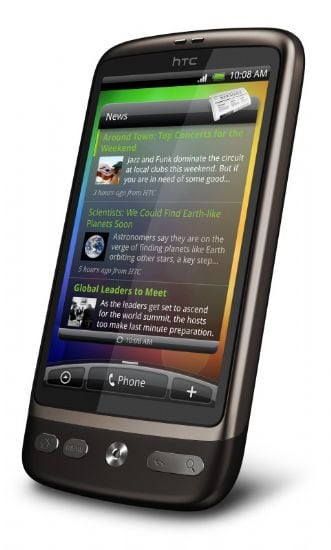 HTC-Desire_46417_1