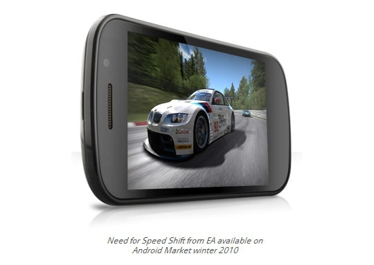 Need-for-Speed-Shift-venire-a-Android-Market-di-questanno