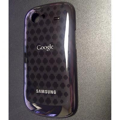 Nexus S Special Edition