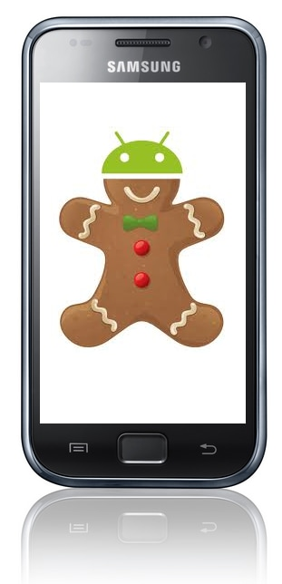 Samsung-Galaxy-S-Gingerbread