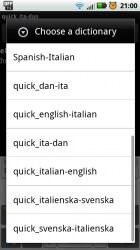 WordMate