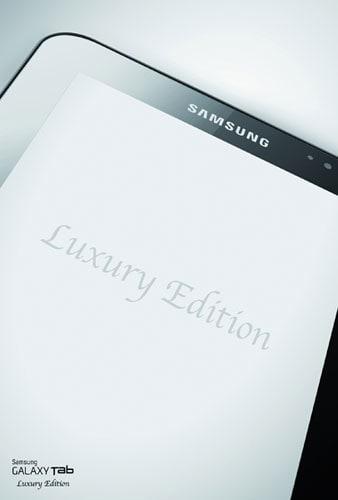 sgt-luxury-1[1]