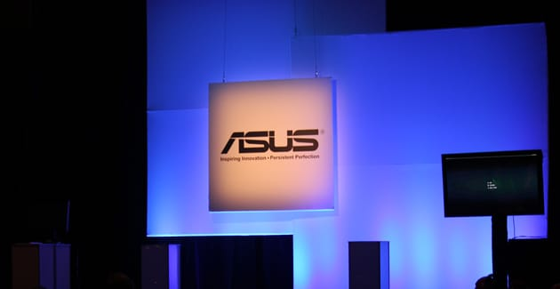 3 Tablet Android annunciati da Asus