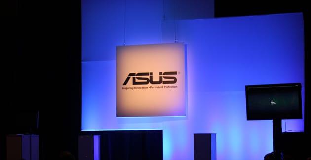 3 Tablet Android annunciati da Asus