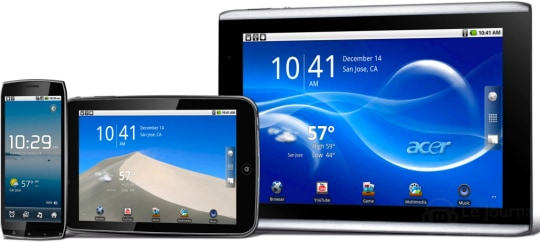 Acer-Iconia-group_tablets
