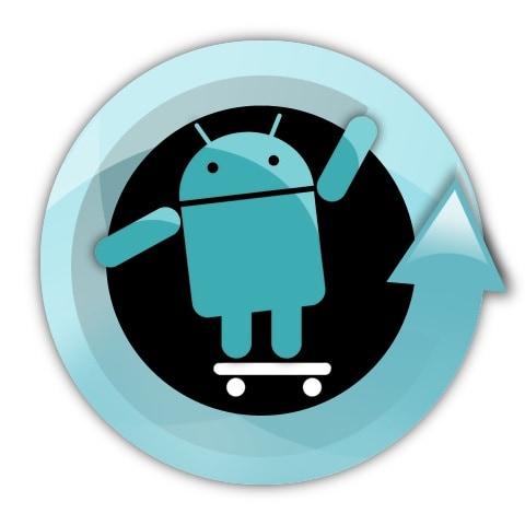 Cyanogenmod7: lo sviluppo continua su Galaxy S!
