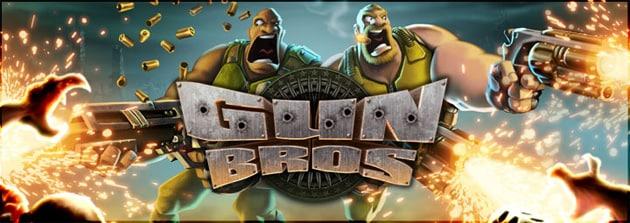 Gimmie-Dat-Gioco-Gun-beta-Bros