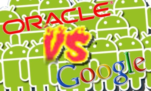 La causa Oracle Vs Google si avvia alla conclusione?