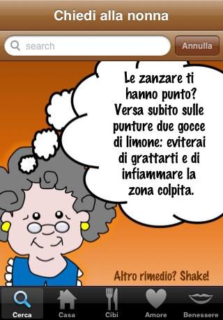 Rimedi-della-nonna-plus-IPA-App-Version-1.4