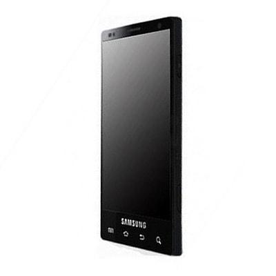 Samsung Galaxy S2 sta per uscire allo scoperto?