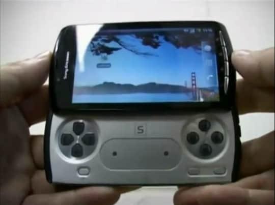 Screen-shot-2011-01-14-at-11.57.02-AM-540x403