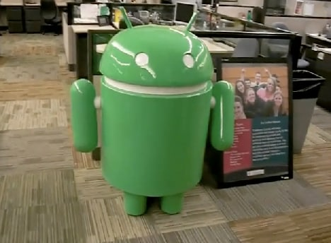 android-cooler