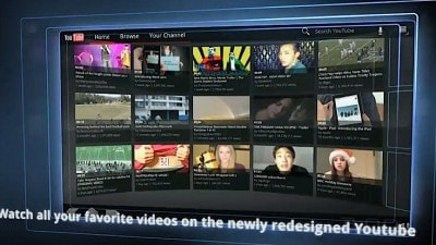 android-honeycomb-feature-screen-shot-2011-01-05-at-9.39.02-pm-rm-eng