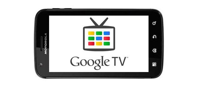 google-tv-pocket
