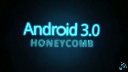 honeycomb-2011-01-05