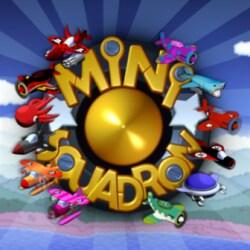Mini Squadron