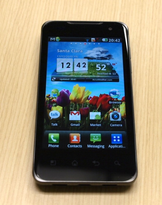 lg-optimus-2x-star-nvidia-tegra-2-dual-core-hands-on-review-1