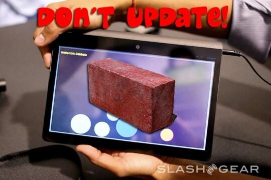 notion ink adam update brick