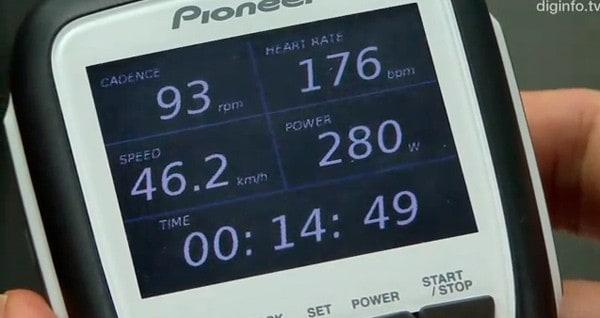 pioneer-cyclocomputer