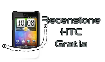 recensione_htc_gratia