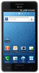 samsung-infuse-4g-ofc-03