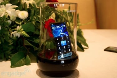 samsung-mobile-display-ces-2011-34
