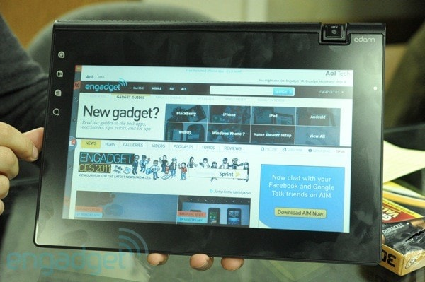 www.engadget1
