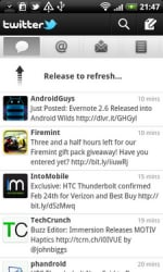 225x375xandroid_twitter_updated_4-small.png.pagespeed.ic.YpAodXkN1R